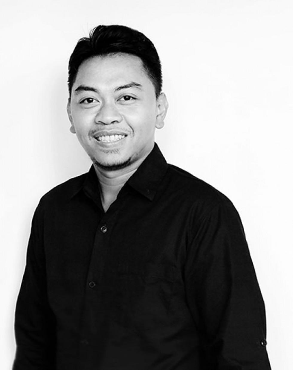 Hartoto Indra Wicaksono