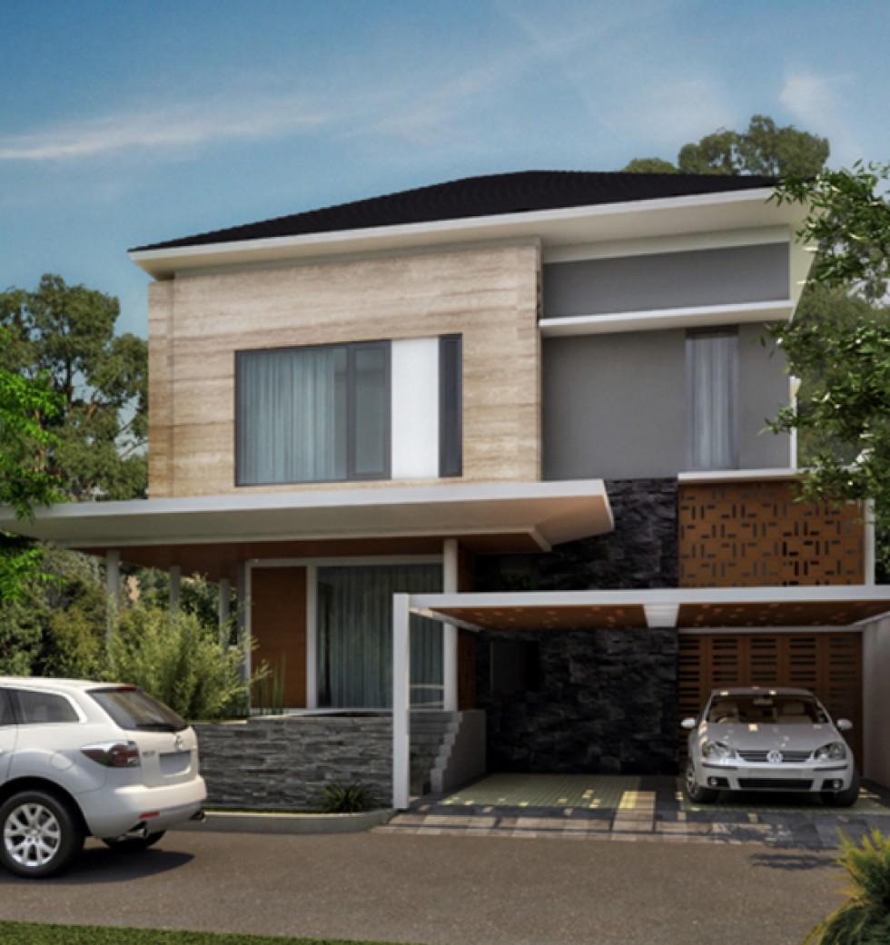 Asem II House